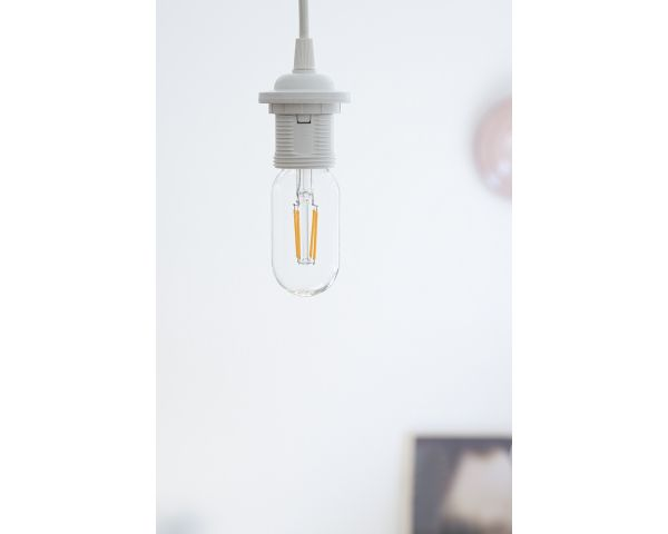 Bombilla Led Vintage para Lámpara VITA IDEA 2W 45mm