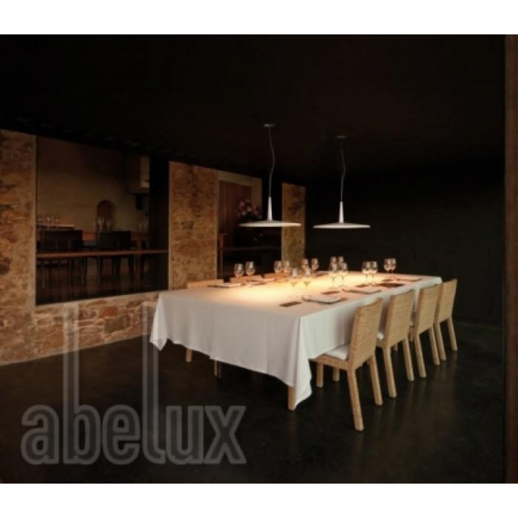 L mparas vibia creaci n e innovaci n made in barcelona abelux - Outlet lamparas barcelona ...